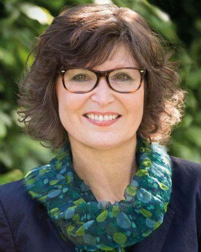 Ellen Enslin