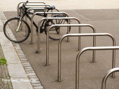 Fahrradständer_729228_original