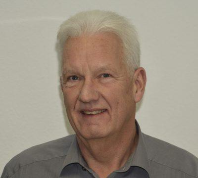 Manfred Sielemann