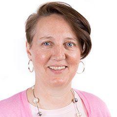 Susanne Weinreich