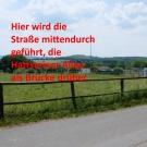 03_Hattsteiner1